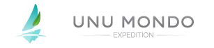 Unu Mondo Expedition
