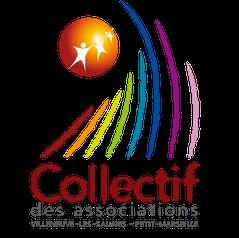 Collectif des Associations
