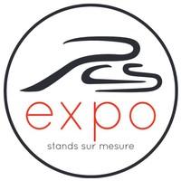 PCS Expo