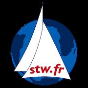 Sail The World