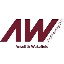 Ansell & Wakefield